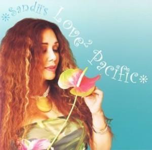 SANDIIS-LOVE2-PACIFIC