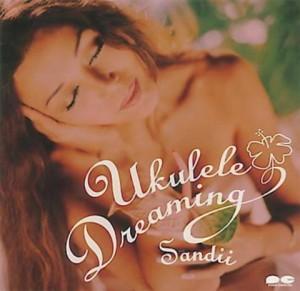 SANDIIS-ukuleledreaming