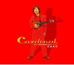cardinal_jacket