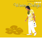 winter_delight_jkt