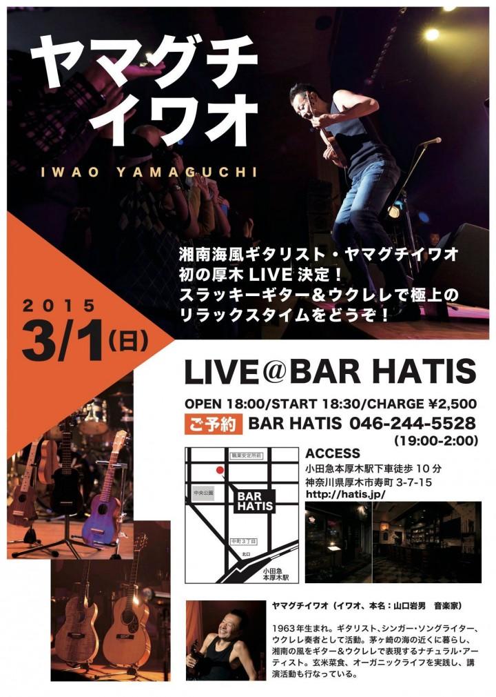 hatis-live20150301
