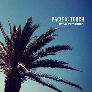 pacifictouch