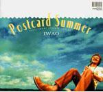 postcard-summer