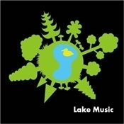 lakemusic
