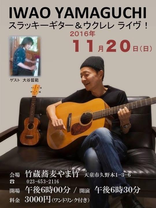 live20161120